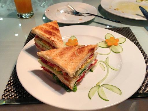 hanoi-food-6-002.jpg