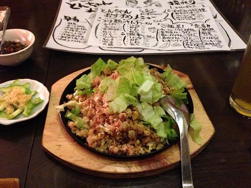 hanoi-food-6-015.jpg