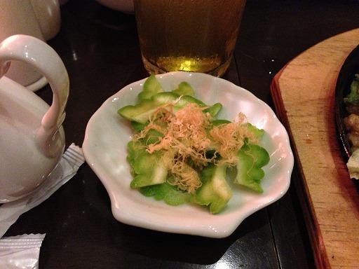 hanoi-food-6-016.jpg