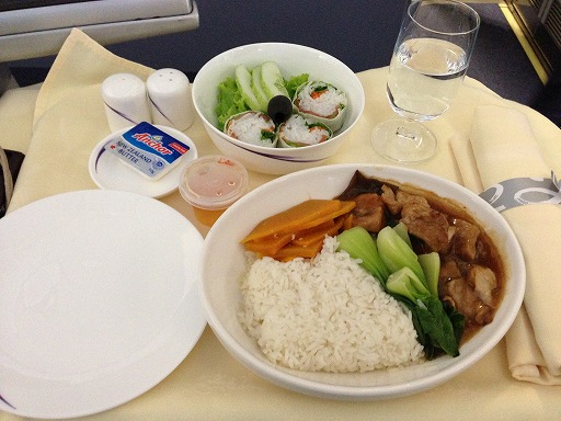 hanoi-food-7-014.jpg