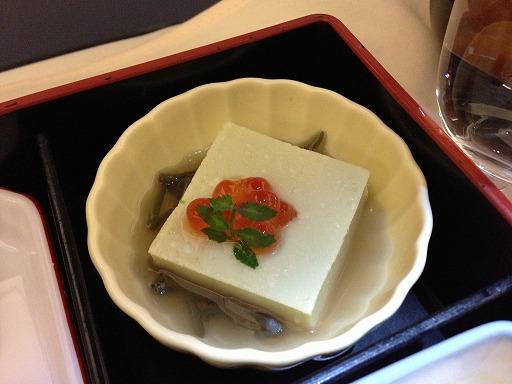 hanoi-food-7-024.jpg