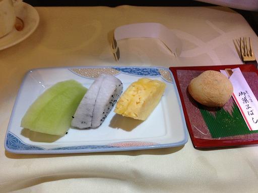 hanoi-food-7-029.jpg