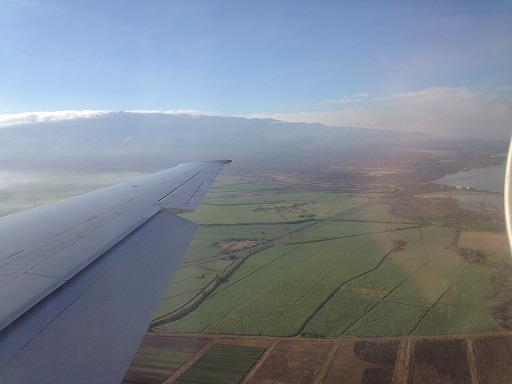 hawai-2-000.jpg