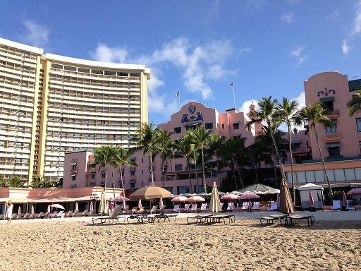 hawai-5-001.jpg