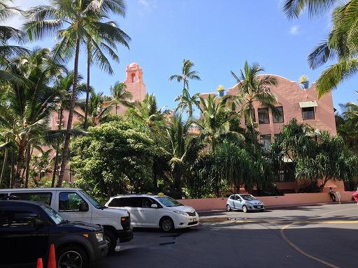 hawai-5-002.jpg