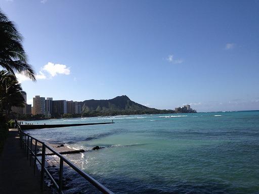 hawai-5-003.jpg