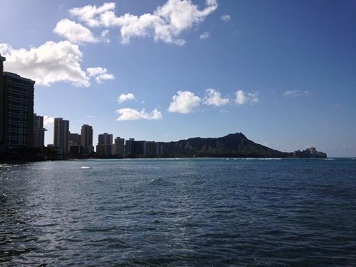 hawai-5-004.jpg