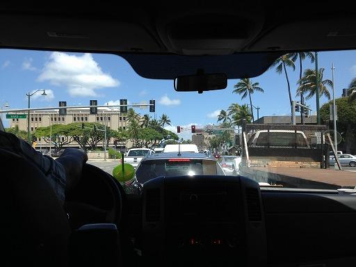 hawai-5-009.jpg