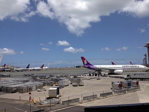 hawai-5-011.jpg