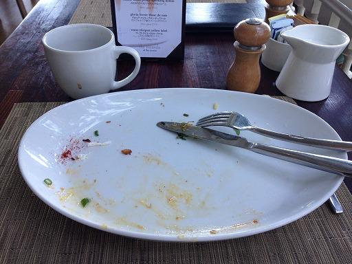 hawai-food-5-008.jpg