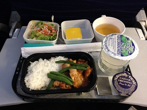 hawai-food-5-017.jpg