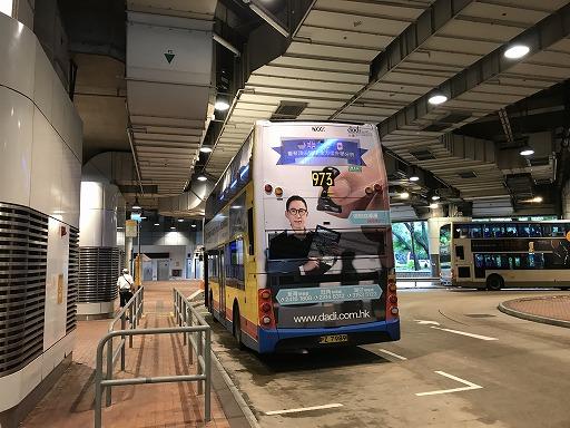 hongkong-03-000.jpg