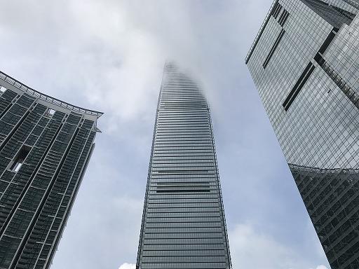 hongkong-05-000.jpg