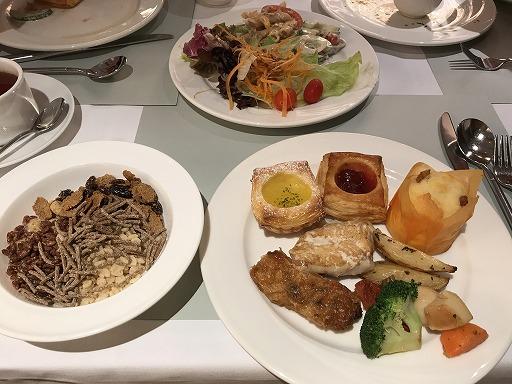 hongkong-food-04-000.jpg