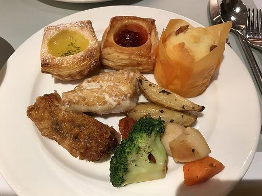 hongkong-food-04-001.jpg