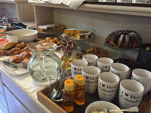 italy-food-09-001.jpg
