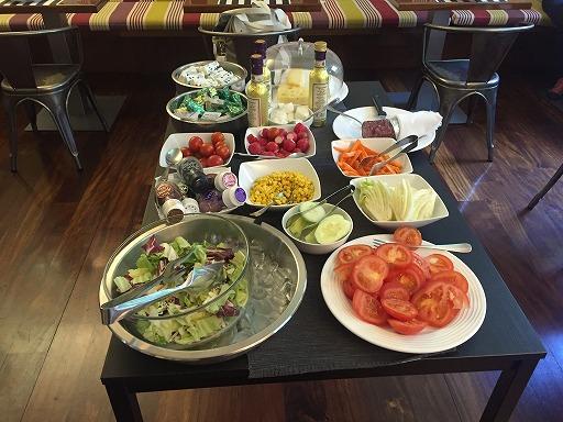 italy-food-09-003.jpg