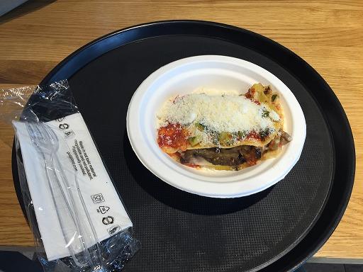 italy-food-09-007.jpg