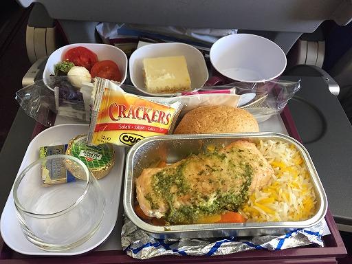 italy-food-09-015.jpg
