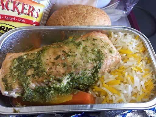 italy-food-09-016.jpg