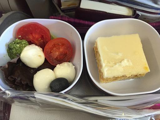 italy-food-09-017.jpg