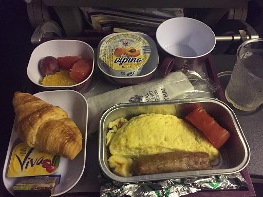 italy-food-09-021.jpg