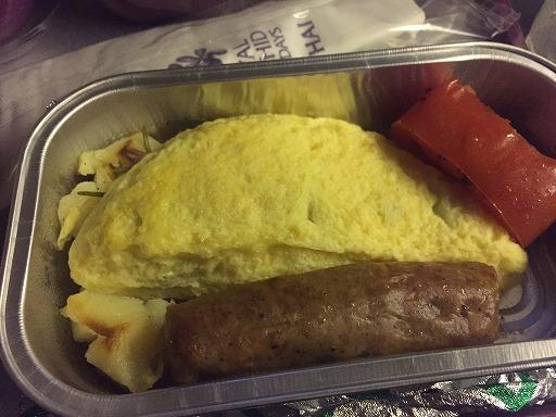 italy-food-09-022.jpg