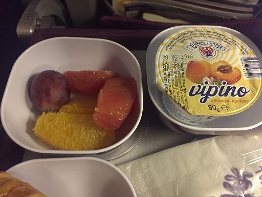 italy-food-09-023.jpg