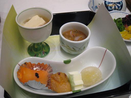 konpira-food006.jpg