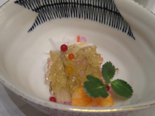 konpira-food013.jpg