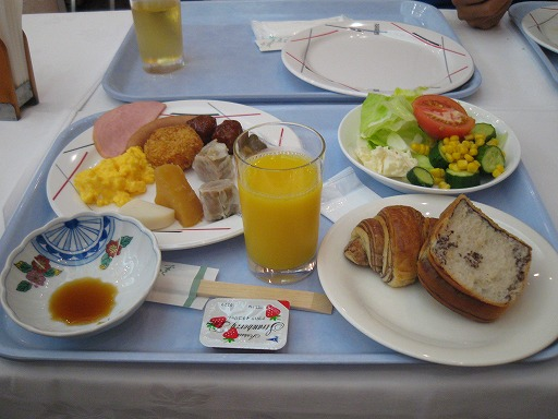 konpira-food019.jpg