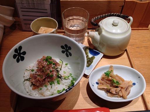 nywdc-food-2-002.jpg