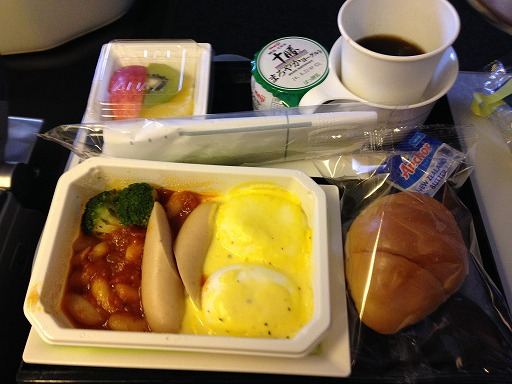 nywdc-food-2-016.jpg