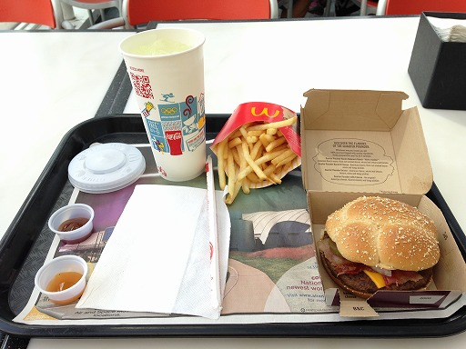 nywdc-food-6-000.jpg