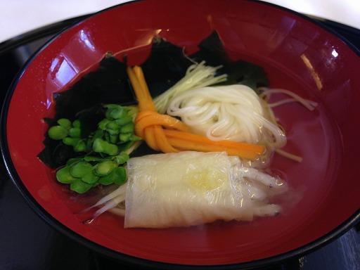 nywdc-food-7-027.jpg