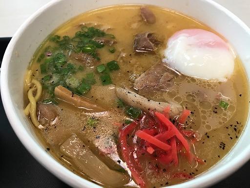 perth-sydney-food-09-002.jpg