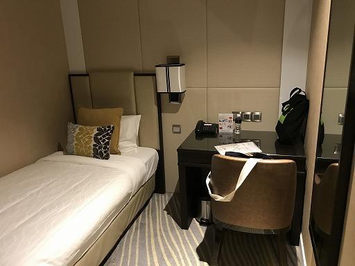 perth-sydney-hotel-08-001.jpg
