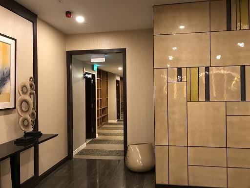 perth-sydney-hotel-08-012.jpg