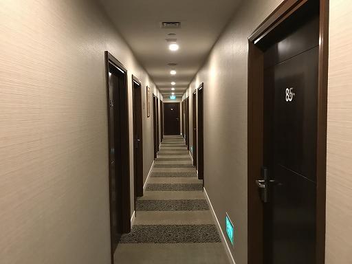 perth-sydney-hotel-08-013.jpg