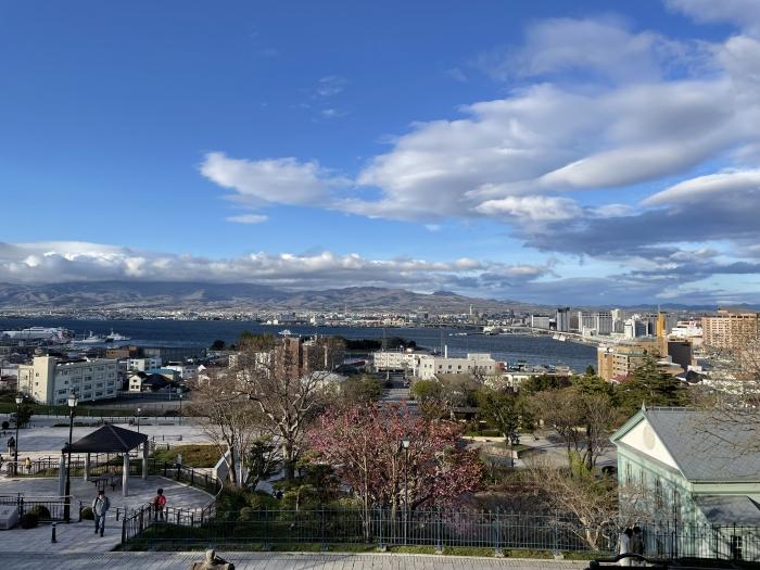 southern-hokkaido-5-056.jpg