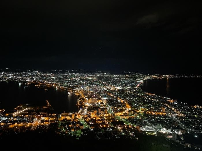 southern-hokkaido-5-066.jpg