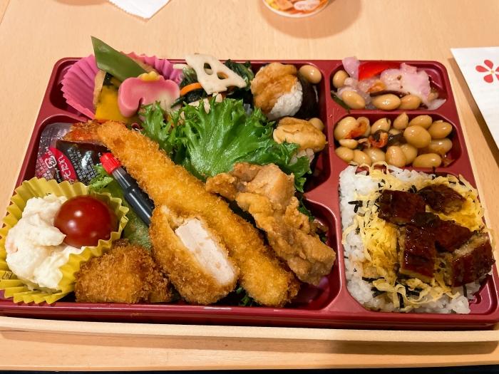 southern-hokkaido-food-1-002.jpg