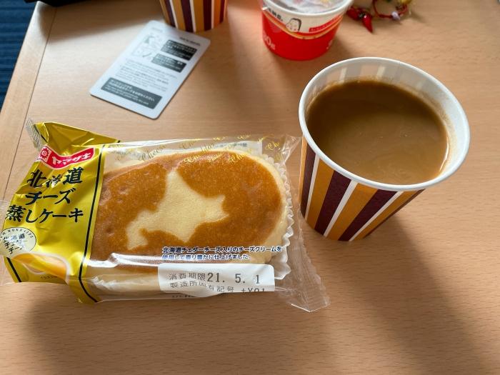 southern-hokkaido-food-3-000.jpg