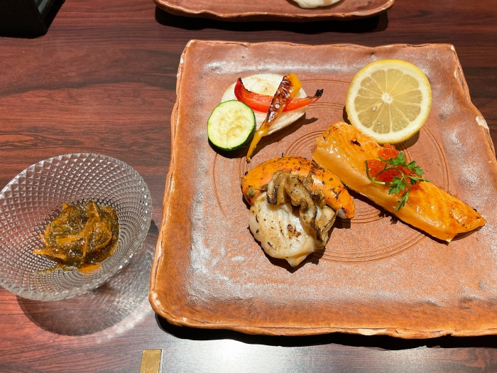 southern-hokkaido-food-3-003.jpg