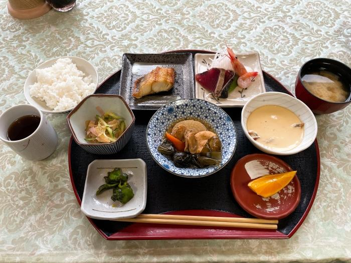 southern-hokkaido-food-4-037.jpg