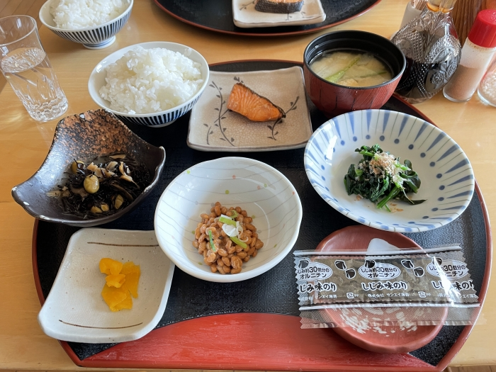 southern-hokkaido-food-5-000.jpg
