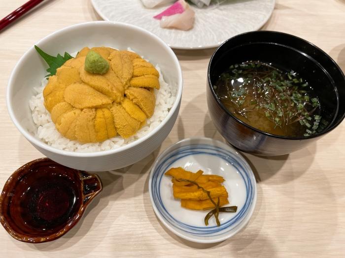 southern-hokkaido-food-5-021.jpg