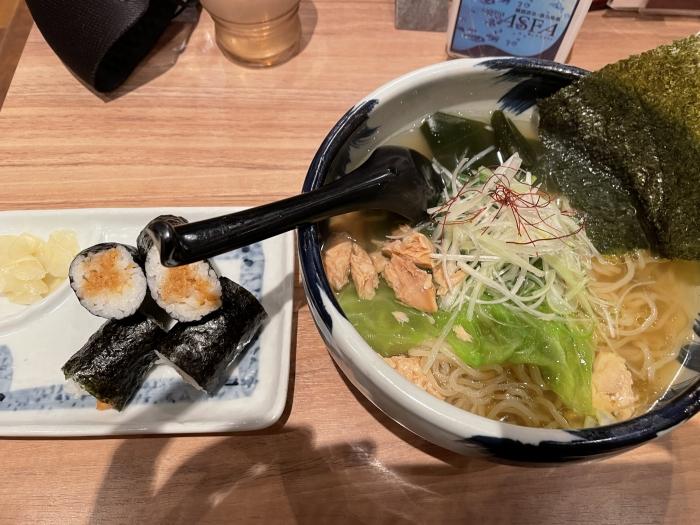 southern-hokkaido-food-7-042.jpg