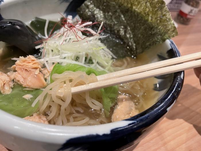 southern-hokkaido-food-7-043.jpg