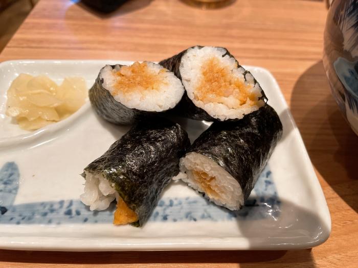 southern-hokkaido-food-7-045.jpg